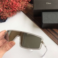 Christian Dior AAA Quality Sunglasses #474294