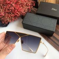 Christian Dior AAA Quality Sunglasses #474297