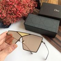 Christian Dior AAA Quality Sunglasses #474300