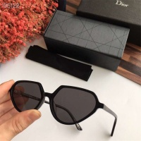Christian Dior AAA Quality Sunglasses #474303