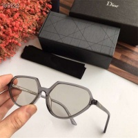 Christian Dior AAA Quality Sunglasses #474306