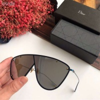 Christian Dior AAA Quality Sunglasses #474312