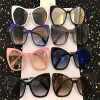 Christian Dior AAA Quality Sunglasses #474315