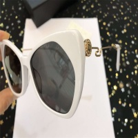 Christian Dior AAA Quality Sunglasses #474317