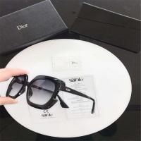 Christian Dior AAA Quality Sunglasses #474323