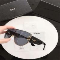 Christian Dior AAA Quality Sunglasses #474326