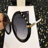 Christian Dior AAA Quality Sunglasses #474328