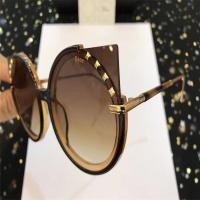 Christian Dior AAA Quality Sunglasses #474330