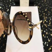 Christian Dior AAA Quality Sunglasses #474332