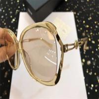 Christian Dior AAA Quality Sunglasses #474341