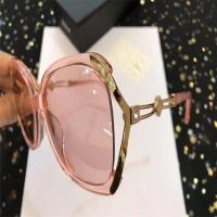 Christian Dior AAA Quality Sunglasses #474343