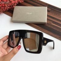 Christian Dior AAA Quality Sunglasses #474349