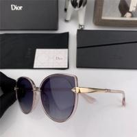 Christian Dior Quality A Sunglasses #474361
