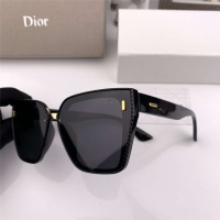 Christian Dior Quality A Sunglasses #474365
