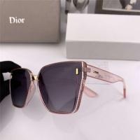 Christian Dior Quality A Sunglasses #474367