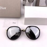 Christian Dior Quality A Sunglasses #474368