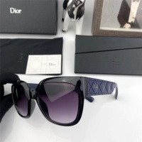 Christian Dior Quality A Sunglasses #474370