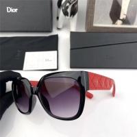 Christian Dior Quality A Sunglasses #474371