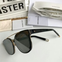 GENTLE MONSTER AAA Quality Sunglasses #474612