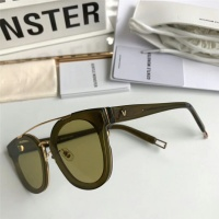 GENTLE MONSTER AAA Quality Sunglasses #474613
