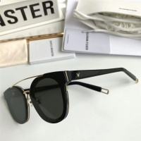 GENTLE MONSTER AAA Quality Sunglasses #474614