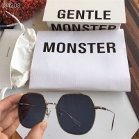 GENTLE MONSTER AAA Quality Sunglasses #474615