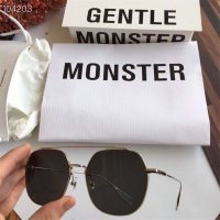 GENTLE MONSTER AAA Quality Sunglasses #474618