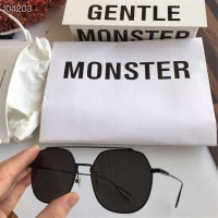 GENTLE MONSTER AAA Quality Sunglasses #474621