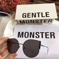 GENTLE MONSTER AAA Quality Sunglasses #474623