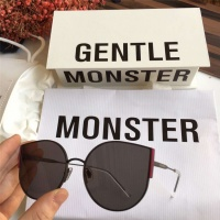 GENTLE MONSTER AAA Quality Sunglasses #474624