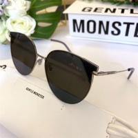 GENTLE MONSTER AAA Quality Sunglasses #474626
