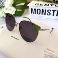 GENTLE MONSTER AAA Quality Sunglasses #474627