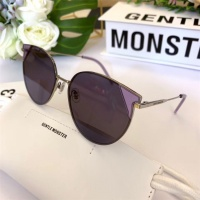 GENTLE MONSTER AAA Quality Sunglasses #474629
