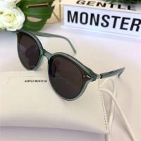GENTLE MONSTER AAA Quality Sunglasses #474630
