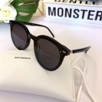 GENTLE MONSTER AAA Quality Sunglasses #474633