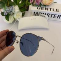 GENTLE MONSTER AAA Quality Sunglasses #474635