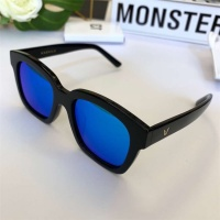 GENTLE MONSTER AAA Quality Sunglasses #474640