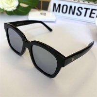 GENTLE MONSTER AAA Quality Sunglasses #474641