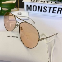 GENTLE MONSTER AAA Quality Sunglasses #474642