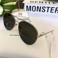 GENTLE MONSTER AAA Quality Sunglasses #474643