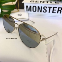 GENTLE MONSTER AAA Quality Sunglasses #474645