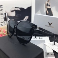 GENTLE MONSTER Quality A Sunglasses #474646