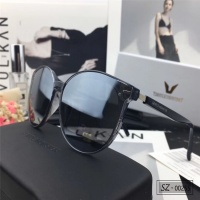 GENTLE MONSTER Quality A Sunglasses #474647