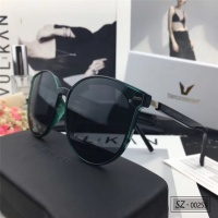 GENTLE MONSTER Quality A Sunglasses #474648