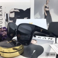 GENTLE MONSTER Quality A Sunglasses #474649