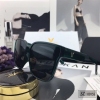 GENTLE MONSTER Quality A Sunglasses #474650