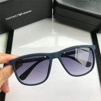 Armani Quality A Sunglasses #474652