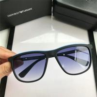 Armani Quality A Sunglasses #474653
