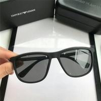 Armani Quality A Sunglasses #474655