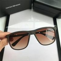 Armani Quality A Sunglasses #474656